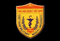 hocvienquany logo