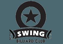 logo swing club