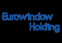 Logo Eurowindow 1